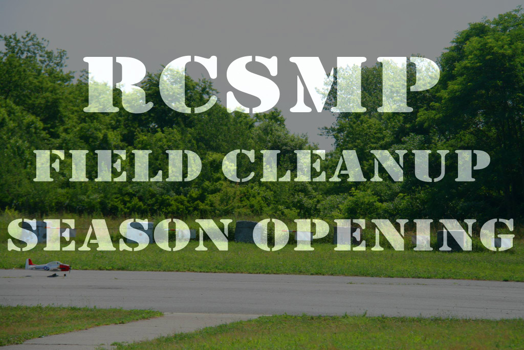 rcsmp_cleanup